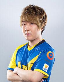 プロゲーマー Fujioka  AXIZ アクシズ eスポーツ 日本テレビ 発言 ツイートに関連した画像-03