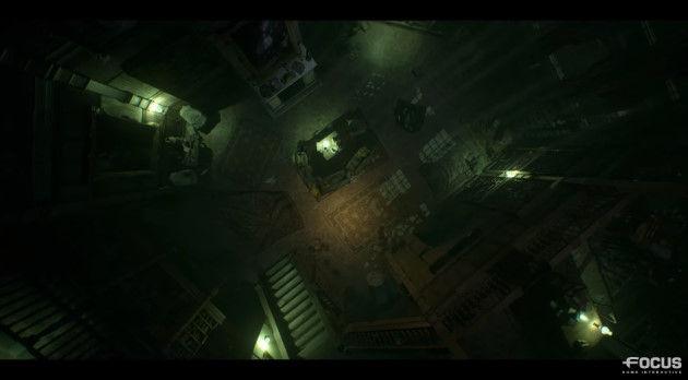 クトゥルフの呼び声 CoC TVゲーム ビデオゲーム TRPG に関連した画像-08