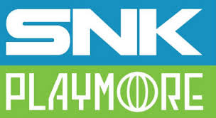 SNKプレイモア パチスロ ゲーム事業に関連した画像-01