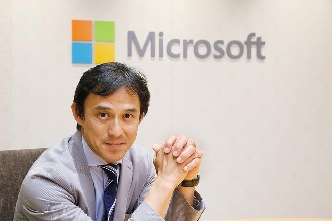 マイクロソフト スコーピオ 日本市場に関連した画像-01