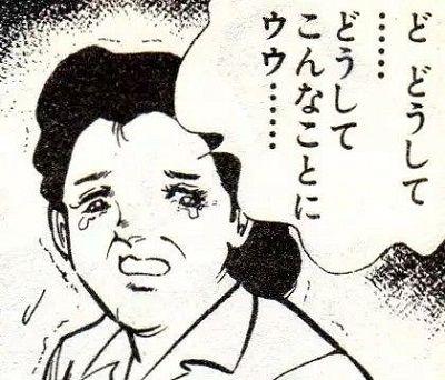SNS集団自殺に関連した画像-01