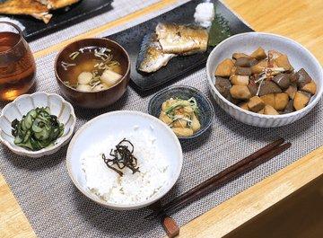 嫁 夫 専業主婦 ひと月 食費 1.5万円 食卓に関連した画像-05