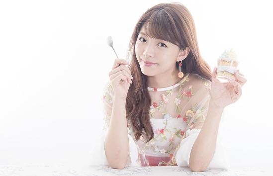 【速報】声優・三森すずこさんが結婚を発表!!お相手は新日本プロレスのオカダ・カズチカさん!