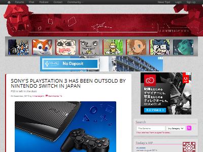 スイッチ国内売上PS3越えに関連した画像-02