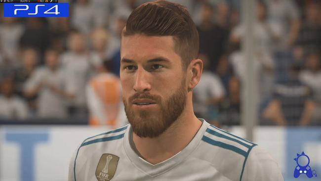 FIFA比較に関連した画像-12