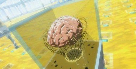 脳 移植 死者 蘇る 生き返るに関連した画像-01