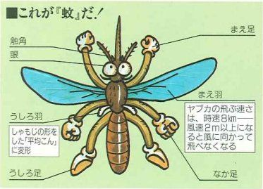 シャープ SHARP 蚊取り 空気清浄機に関連した画像-01
