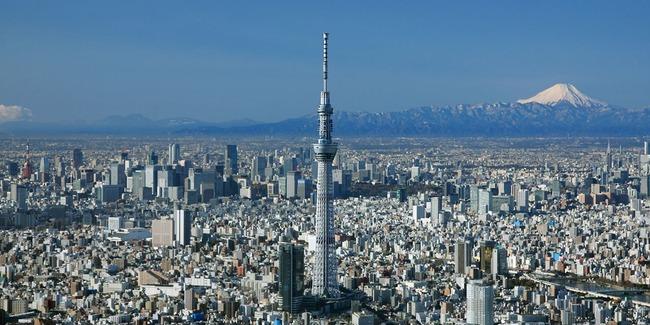 隅田川花火大会 スカイツリー 爆破に関連した画像-01