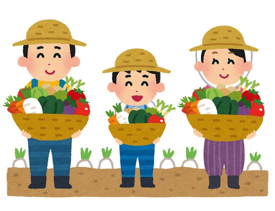 新型コロナ農家技能実習生に関連した画像-01