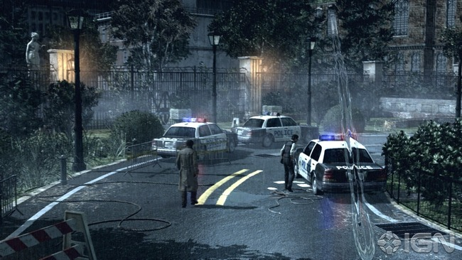 The-Evil-Within_IGN_04-19_003
