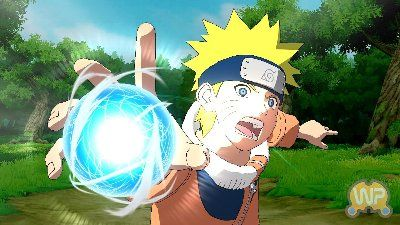 Naruto_UltimateNinjaStorm_019