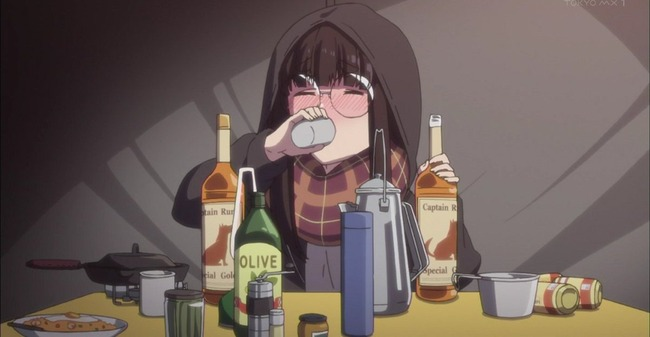 ネットショッピング 酔っぱらい 飲酒 市場規模 経済効果に関連した画像-01