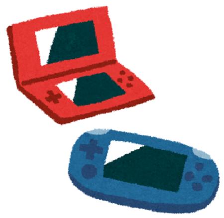 神ゲー ゲーム機 スーパーファミコン ファミリーコンピュータ PlayStation2に関連した画像-01