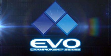 EVO ウルトラストリートファイター ウル4 ストリートファイター ももちに関連した画像-01