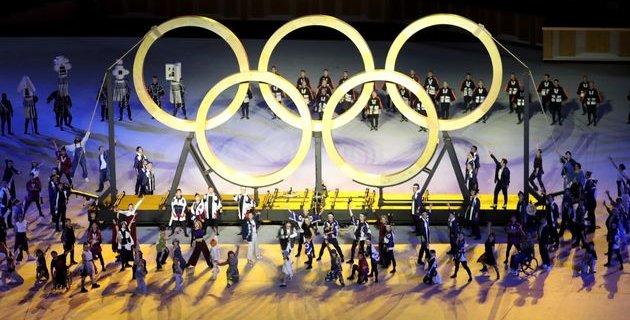 東京五輪 開会式 アメリカ 視聴率 大幅減少に関連した画像-01