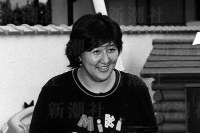 【みんな覚えてる?】67人の死傷者を出した「和歌山毒カレー事件」で死刑判決を受けた林真須美が無罪になるかも・・・
