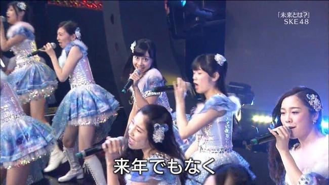 SKE48に関連した画像-02