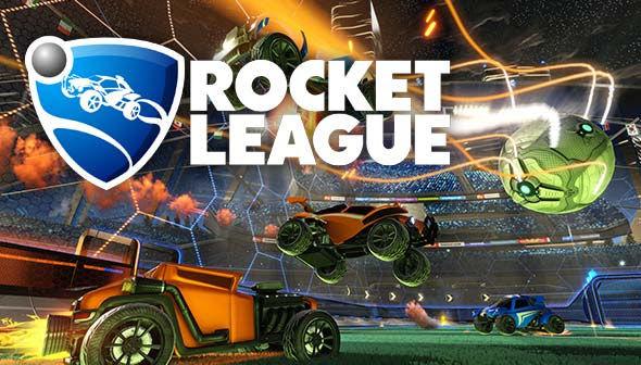 ロケットリーグに関連した画像-01