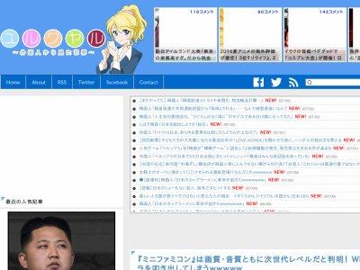 ファミコン ミニファミコン WiiU グラフィックに関連した画像-02