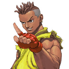 ゲーム キャラクター ファイナルファンタジー ポケットモンスター ストリートファイター ブレスオブファイア ゼノギアス キマリに関連した画像-03