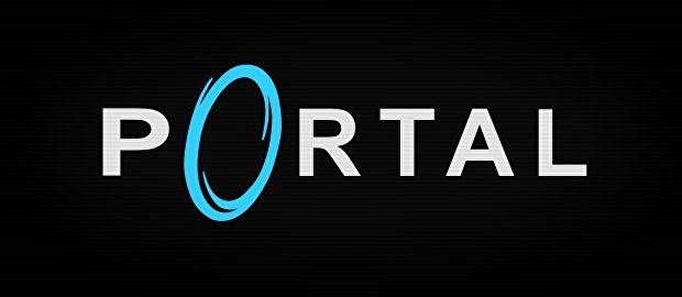 Portal ハリウッド 映画化 Valve Steamに関連した画像-01