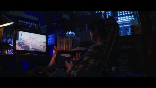 ドラクエ10実写ドラマに関連した画像-02
