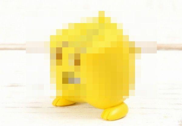ピカチュウ ポケットモンスター ポケモン 充電器 おしりシリーズに関連した画像-01