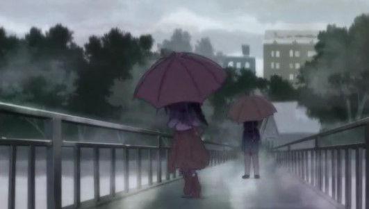 おそ松さん 考察 十四松に関連した画像-23
