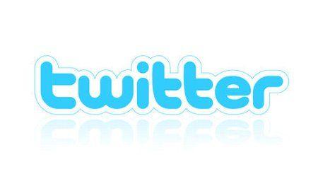 Twitter ツイッター タイムライン トップ 重要なツイート タイムラインの優先表示 初期設定に関連した画像-01