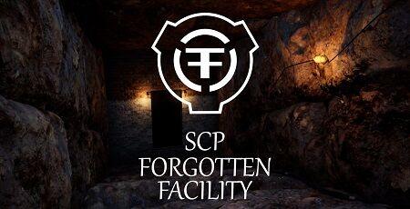 SCP 対戦ゲーム オンライン マルチ対戦 ビルダー・ベア 燃え盛る男に関連した画像-01