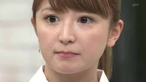 矢口真里 結婚 再婚 不倫 離婚 浮気に関連した画像-01