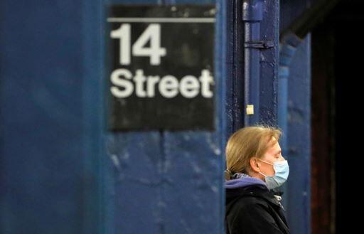 新型コロナウイルス ニューヨーク 憎悪犯罪 アジア人差別に関連した画像-01