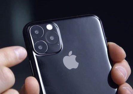 今年 iPhone11シリーズ iPhone 機能に関連した画像-01