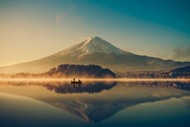 最高の国 ランキング 米誌 日本 2位 自虐性に関連した画像-01