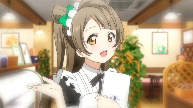 メイド喫茶 メイド 経営 メンヘラに関連した画像-01