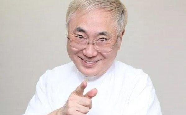 高須院長、京アニの被害者を無償で治療すると宣言!!