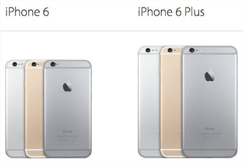 iPhone iPhone6 露店 ジャガイモ 詐欺に関連した画像-01