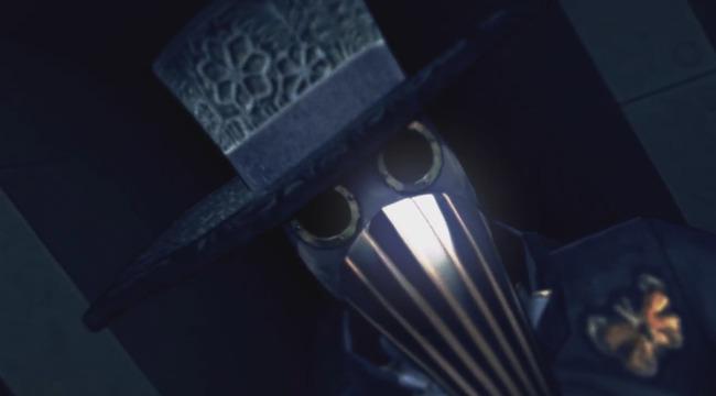 打越鋼太郎 極限脱出 zero escape 刻のジレンマ 発売日 杉田智和 豊崎愛生 pv steamに関連した画像-08