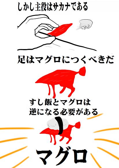 寿司に関連した画像-03
