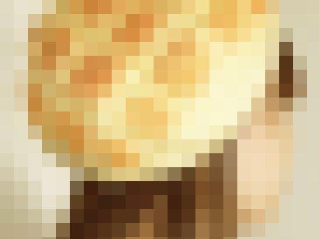 メロンパンに関連した画像-01