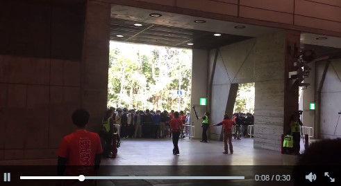 ニコニコ超会議 開場 開幕ダッシュに関連した画像-01