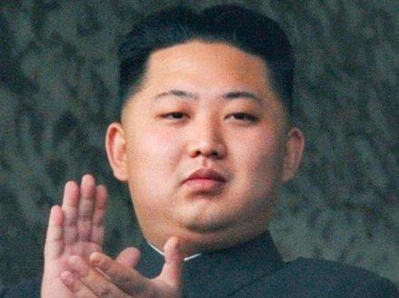 北朝鮮 パリ テロに関連した画像-01