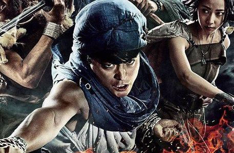 勇者ヨシヒコと導かれし七人 勇者ヨシヒコ 放送開始 解禁 ビジュアルに関連した画像-01