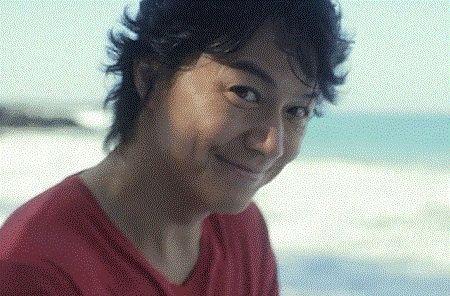 福山雅治 ニコニコ ニコ生 プレミアム会員 記念 ラジオ 魂リク に関連した画像-01