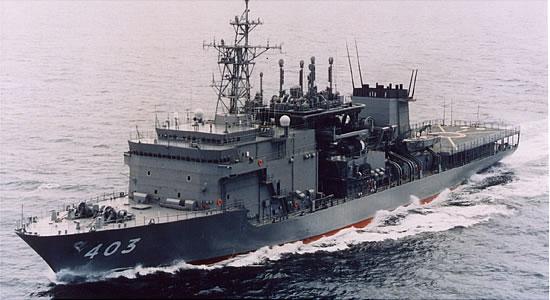 ドローン 落下 海上自衛隊に関連した画像-01