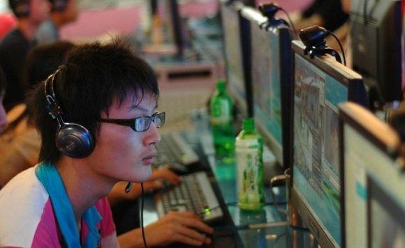 中国に関連した画像-01