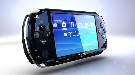 PSP画面スマホより小さいに関連した画像-01