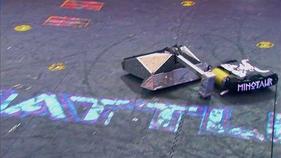 バトルボット ロボット バトルに関連した画像-05