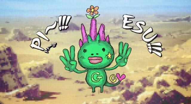 オメガクインテット ガラパゴスRPGに関連した画像-01