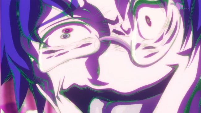 薬物 幻覚 方法に関連した画像-01